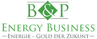B&P Energy Business